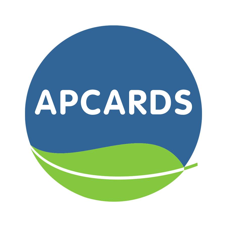 APCards concepteur et fabricant industriel