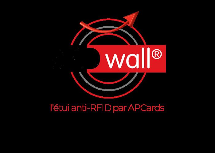 RFIDWall-étuis-anti-RFID-par-APCards