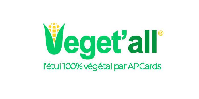 Veget'all-étuis-éco-responsables-par-APCards