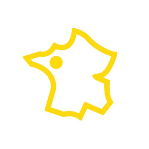 porte-carte protège carte porte badge écologique écoresponsablemade in france