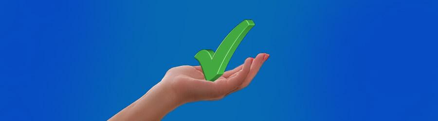 Quels sont les critères de qualité d'un étui cartes badges