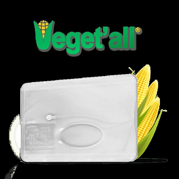 Veget'all-porte-carte-écologique-APCards