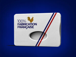 apcards fabrication française made in france