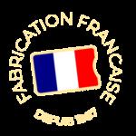 apcards fabricant français étuis carte badge