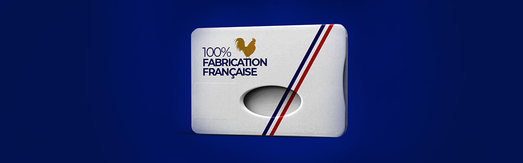 protège-carte-made-in-france-fabrication-française